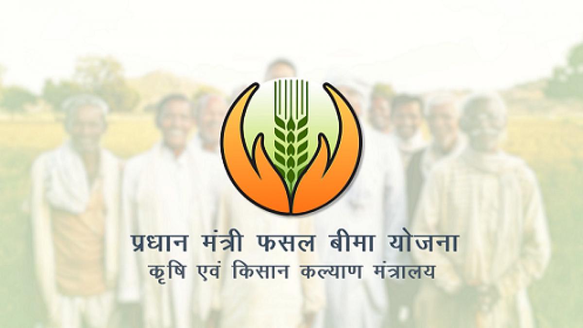 Farmguide India