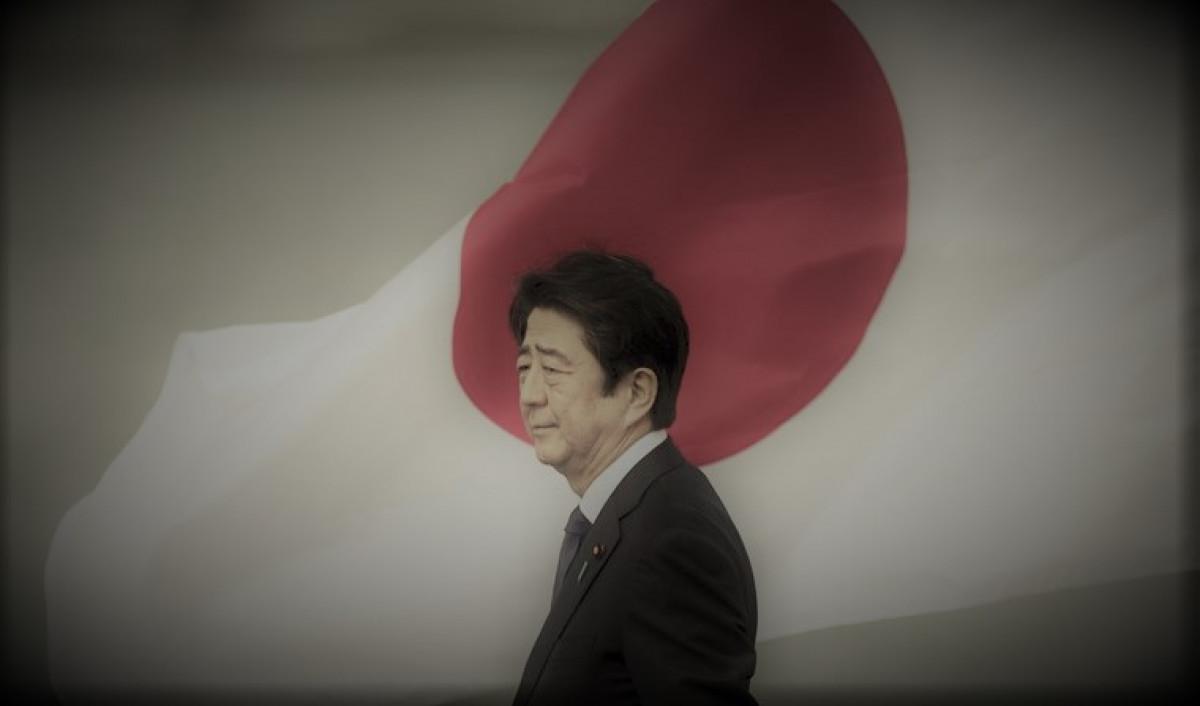 Kent Nishimura / Getty Images file
