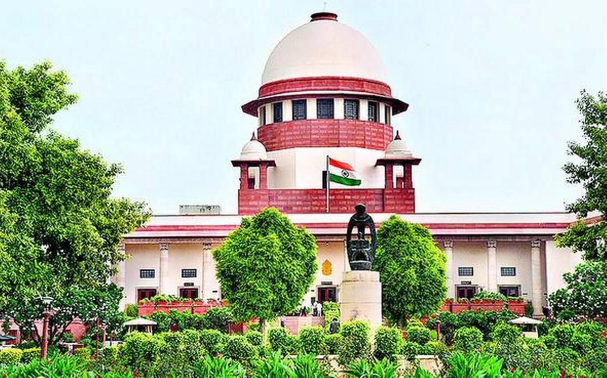 Indie Legal
