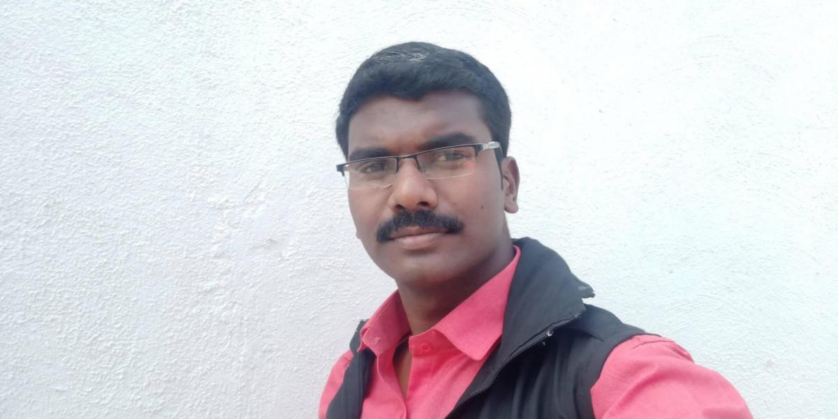 Akash Bhosale