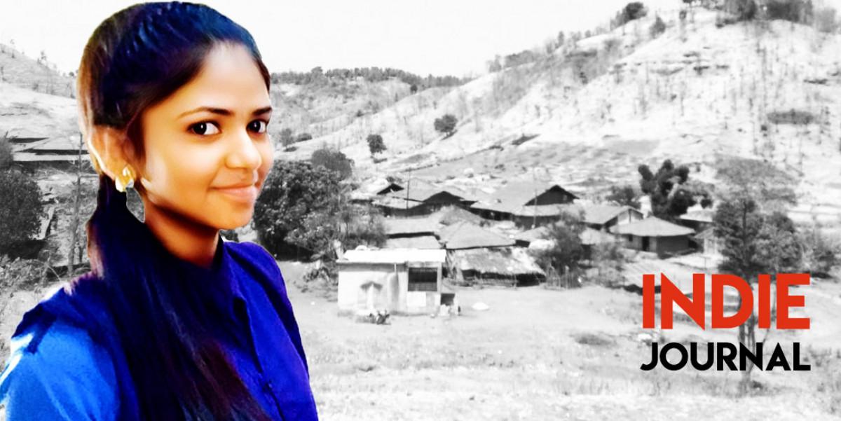 Priyanka Tupe