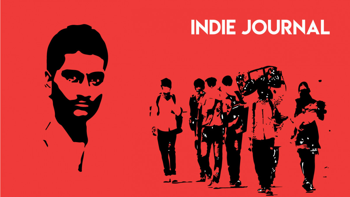Indie Journal