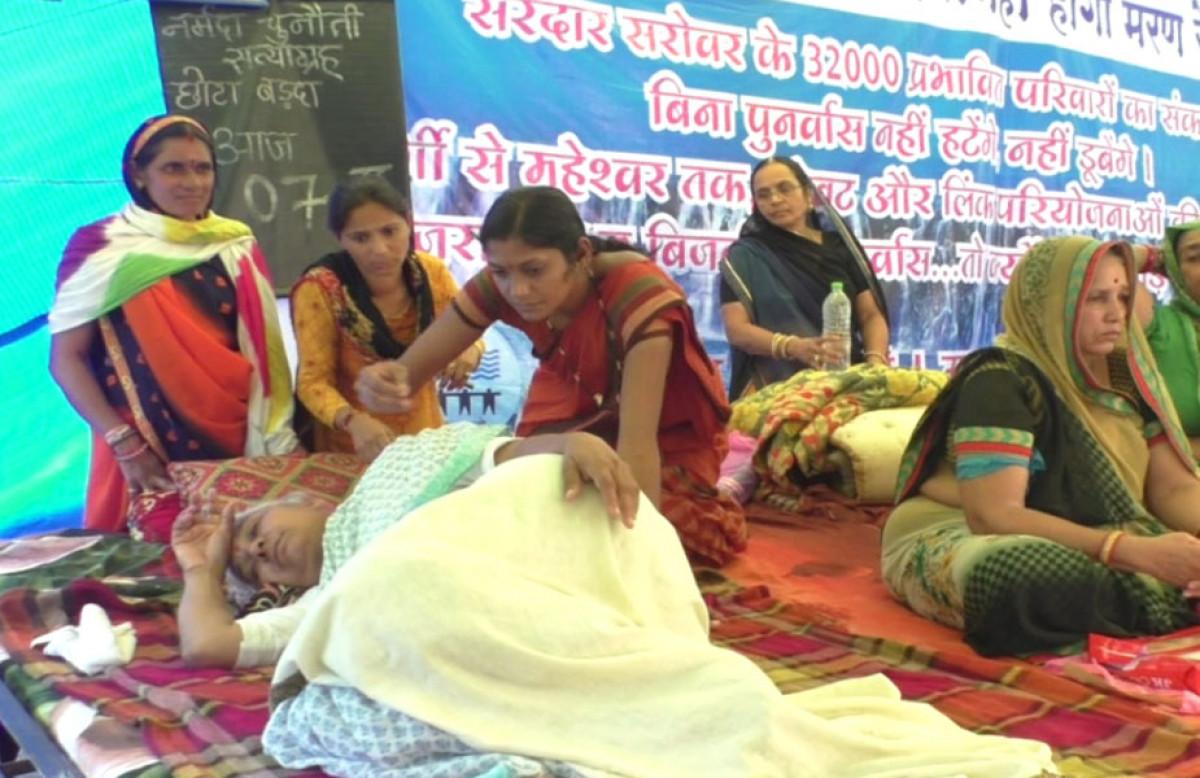 News 18 Hindi