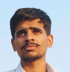 Vaibhav Walunj