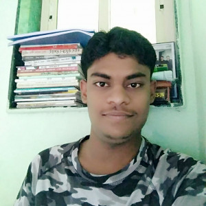 Indrajit Ugale