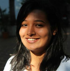 Jagruti Katkar
