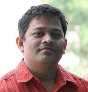 Anil Jaybhaye