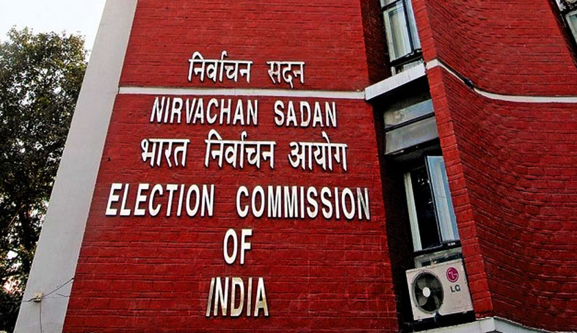 election_commision_india