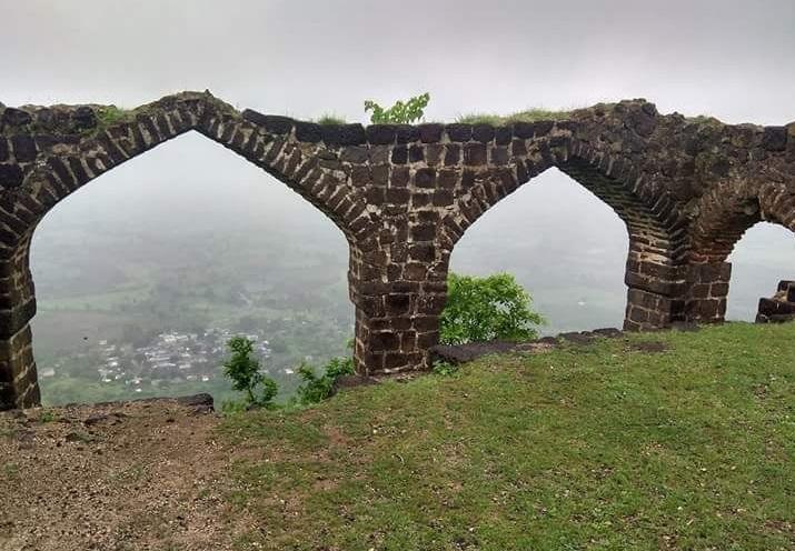 killa fort