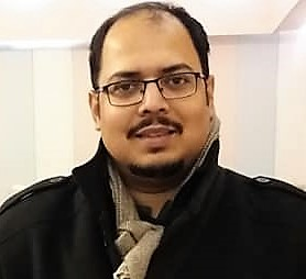 Devadatta Rajyadhyaksh