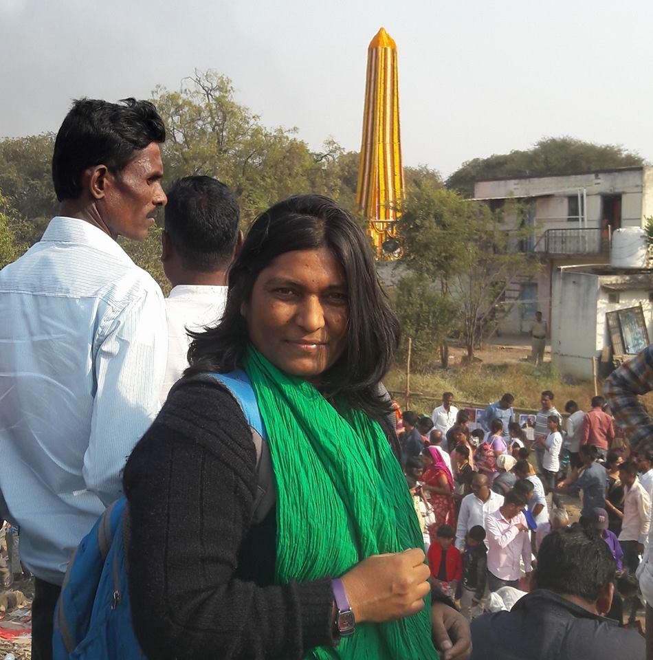 Dhammasangini Ramagorakh