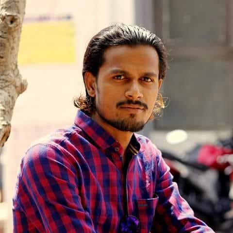 Satish Gore