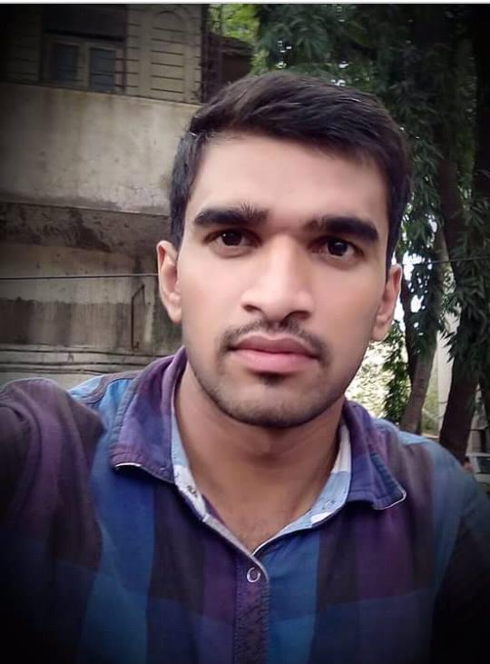 Somnath Kannar